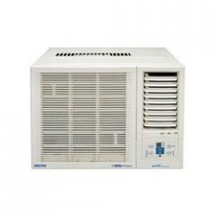 Vertis Premium Window AC