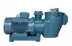 Motor Pump Heavy Duty