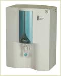 Water Purifiers - Misty