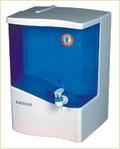 Water Purifiers - Compaq