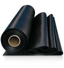 Bitumen  PMB