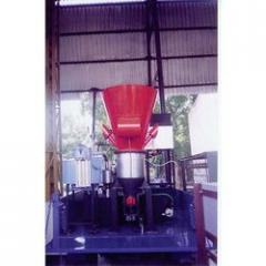 Gasifier Systems WBG-10