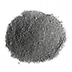 Synthetic Graphite Powder & Granules