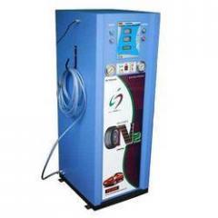 Digital Nitrogen Generator