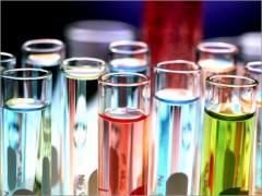 Textiles Chemicals LAMEPOL-ST 45
