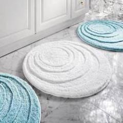 Cotton Bathmats
