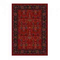 Hand Woven Carpets