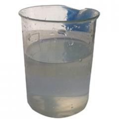 Aluminium Anodizing Chemical