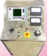 Surge Generator Model T-1005(5R)