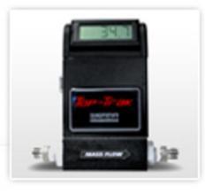 Top-Trak® Model 822/824 Mass Flow Meter