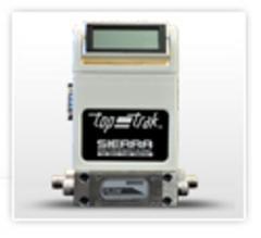 Top-Trak® Model 822S & Model 824S Econimical