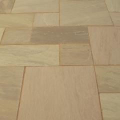 Sand Stone Rajpura Green