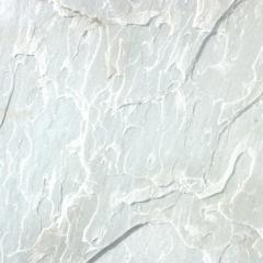 Slate North India Himachal White
