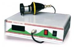 Endoscopy Camera Pioneer Cam II