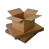 Corrugated Boxes CB-004