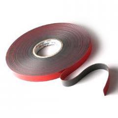 Acrylic Foam Tapes