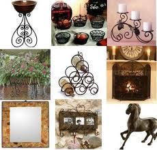 Home Decors Handicrafts