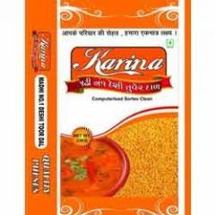 Kareena Toor Dal