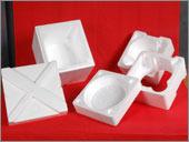 Piece Fan Box