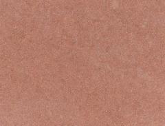 Mali Red Sandstone