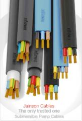 AWG Cables