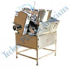 Fully Automatic Capsule- Tablet Printing Machine