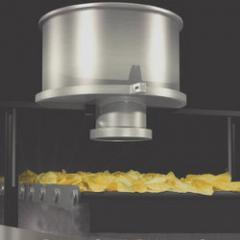 NIR Moisture Measurement Instrument For Food