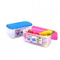 Biofresh Containers