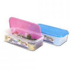 Biofresh Plain Containers