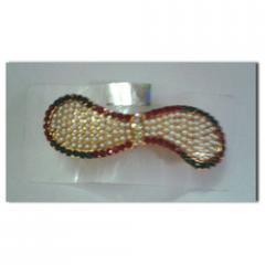 Designer Hairclips