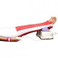 Oxygen Massager
