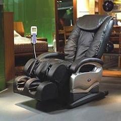 12 Q Massage Chairs