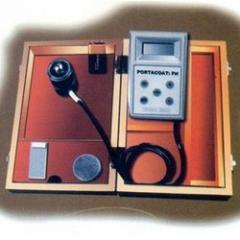 Digital Coating Thickness Gauge Meter - Portacoat
