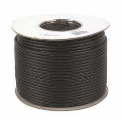 Arial Bunched Cable