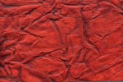 Leatherette Paper