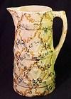 Antique Stonewares