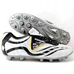 Primex football shoes