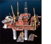 Oilfield Chemicals-Demulsifiers