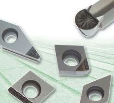PCBN cutting tools
