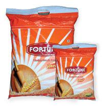 Flour & Rice