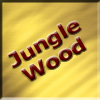 Jungle Wood (Country Wood)