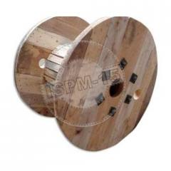 Wooden Cable Reel Drums
