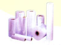 LDPE Shrink Wrap