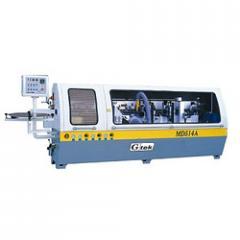 Automatic Edging Machine