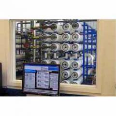 Hydranautics Reverse Osmosis Membranes