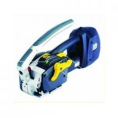 Battery Operated Pet Tool