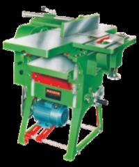 Regular Series Combined Machine