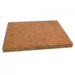 UV Coated Particle MDF Boards