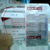 ACE-P Tablets