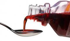 Antrobexx Syrup